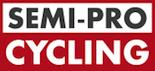 Semi Pro Cycling Copy