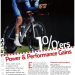 Power&PerformanceGains