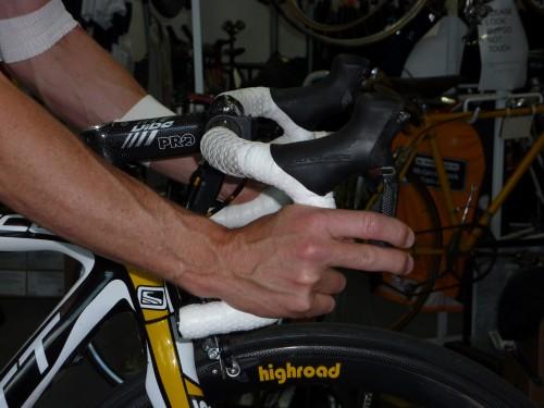 Bikes Handlebar Brake Facts Current brakes from Shimano