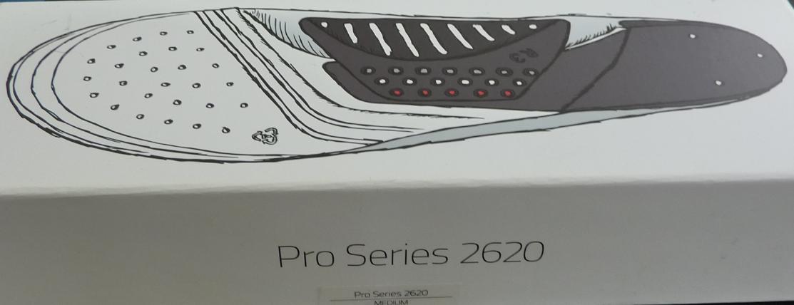 G8 2620 PRO