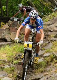 Steve Racing BTB