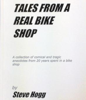 TalesBooksmall